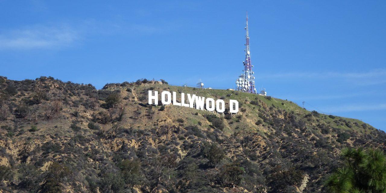 Kinh nghiệm du lịch Los Angeles – Las Vegas – Hawaii