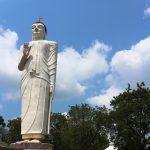 Sigiriya Temple