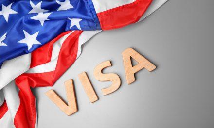 Kinh nghiệm xin Visa du lịch Mỹ lần hai