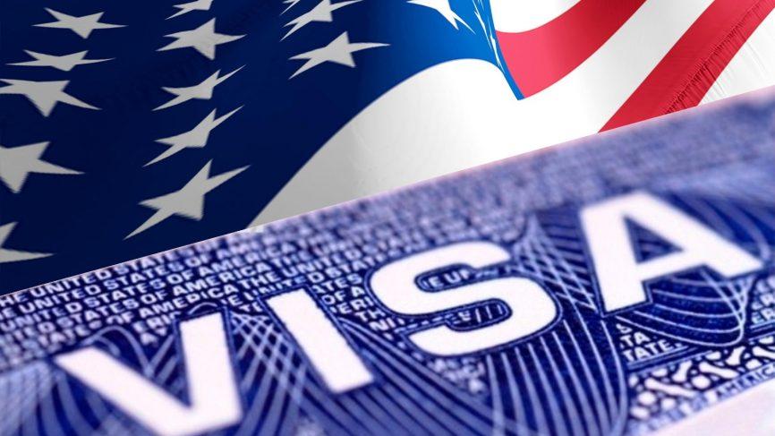 Kinh nghiệm xin Visa du lịch Mỹ lần đầu