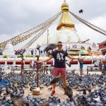NEPAL – MỘT LẦN LÀ CHƯA ĐỦ