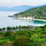 Trải nghiệm Six Senses Ninh Vân Bay 48h hối hả