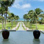 Chuỗi Resort *****của Fusion ở Việt Nam