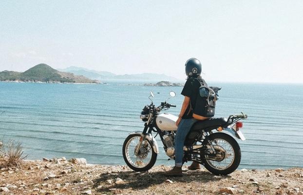 Chia sẻ 15 điểm du lịch Thanh Hóa được yêu thích nhất